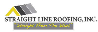 Straight Line Roofing Inc Memphis